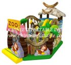 T2-3303 jumping castle
