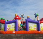 T6-460 giant inflatable