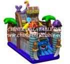 T6-463 giant inflatable