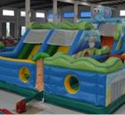 T6-476 giant inflatable