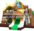 T6-481 giant inflatable