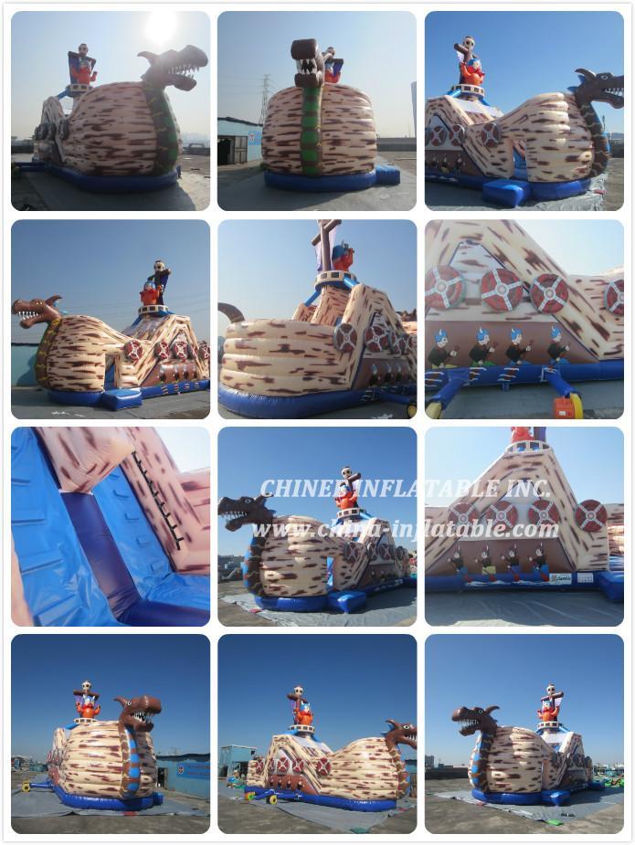 eitu_1 - Chinee Inflatable Inc.