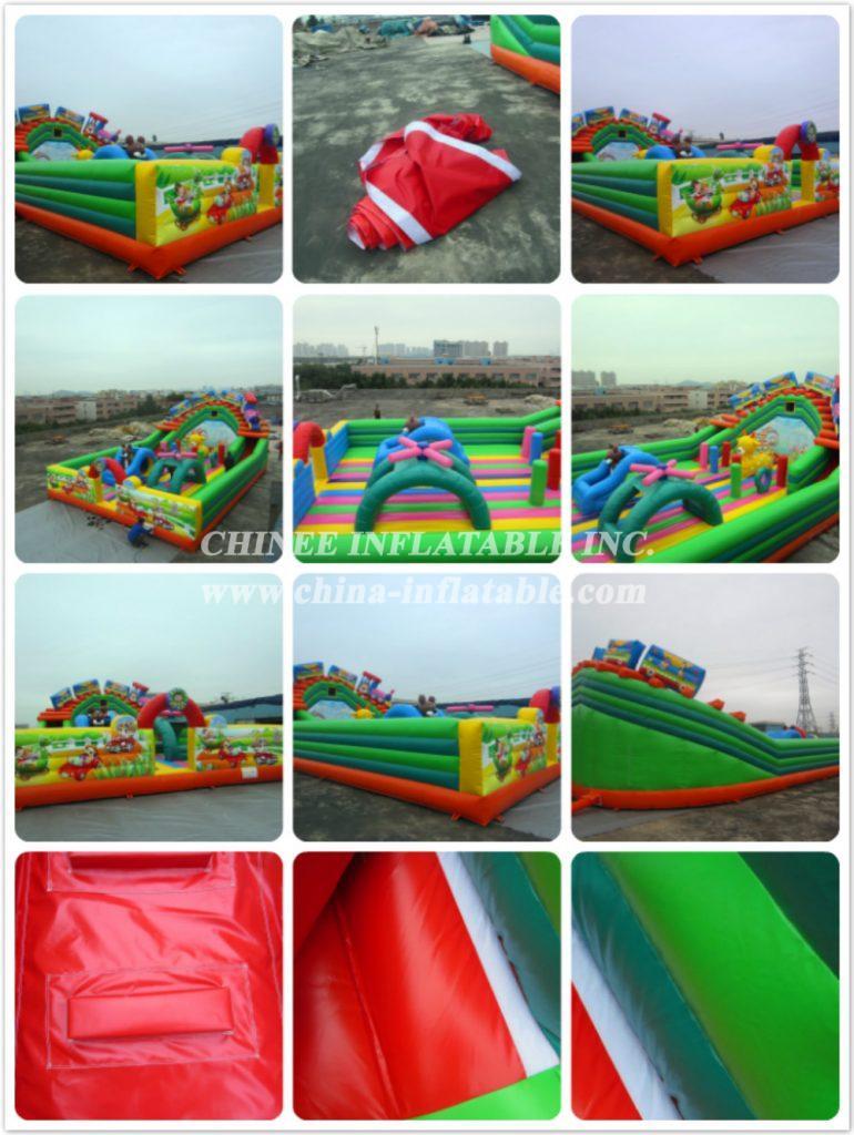 eitu_2 - Chinee Inflatable Inc.