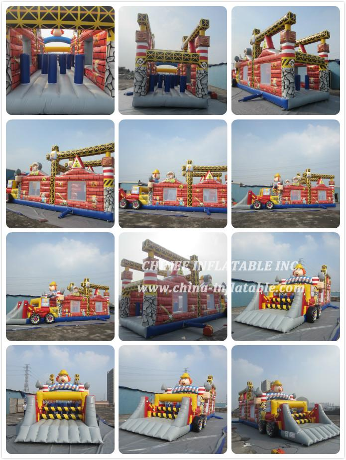 itu_1 - Chinee Inflatable Inc.