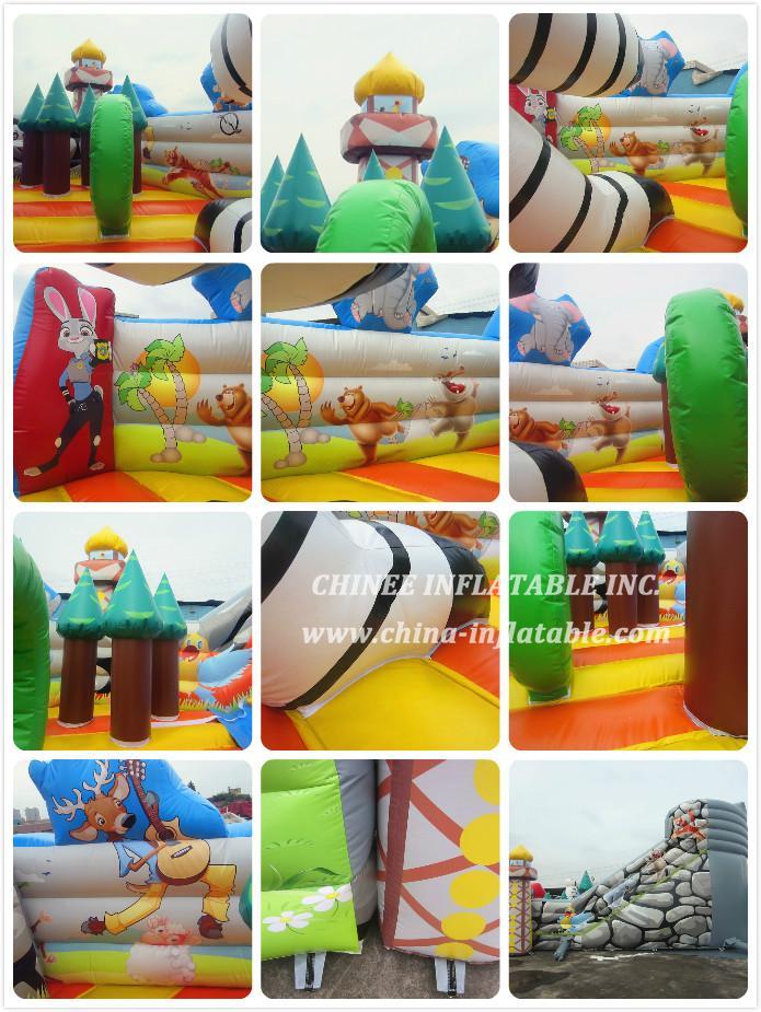 _meitu_1 - Chinee Inflatable Inc.