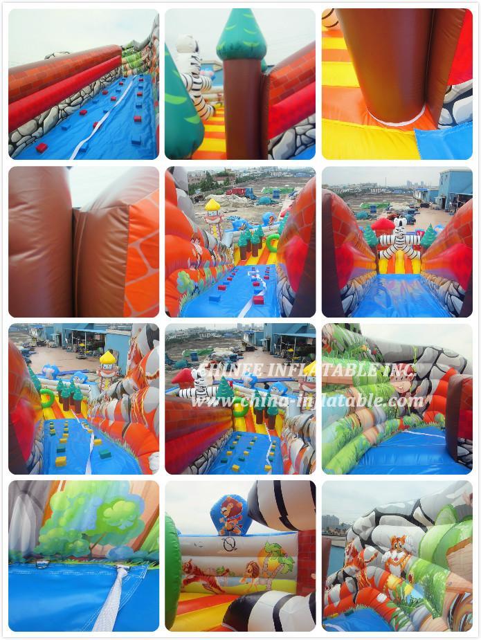 meitu_2 - Chinee Inflatable Inc.