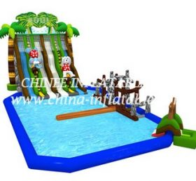 pool2-567