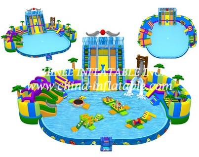 pool2-569