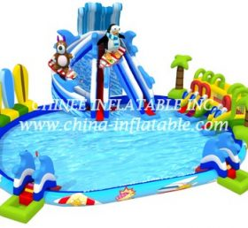 pool2-571