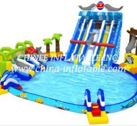 pool2-572