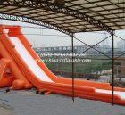 T8-808 inflatable slide