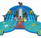 pool2-575 inflatable pool
