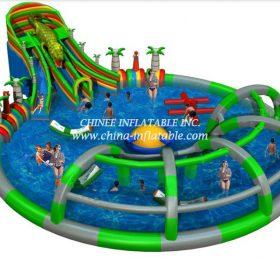 pool2-577 inflatable pool