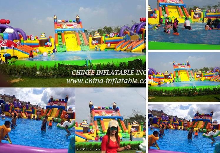 pool2-579 inflatable pool