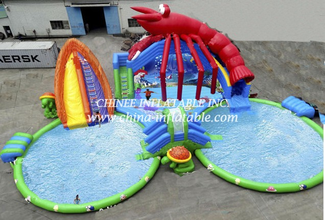 pool2-580 inflatable pool