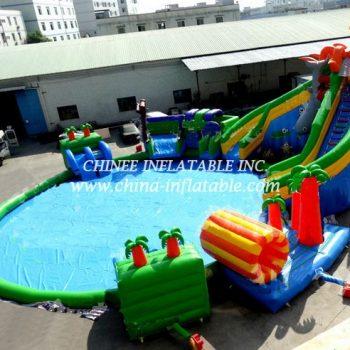 pool2-581 inflatable pool
