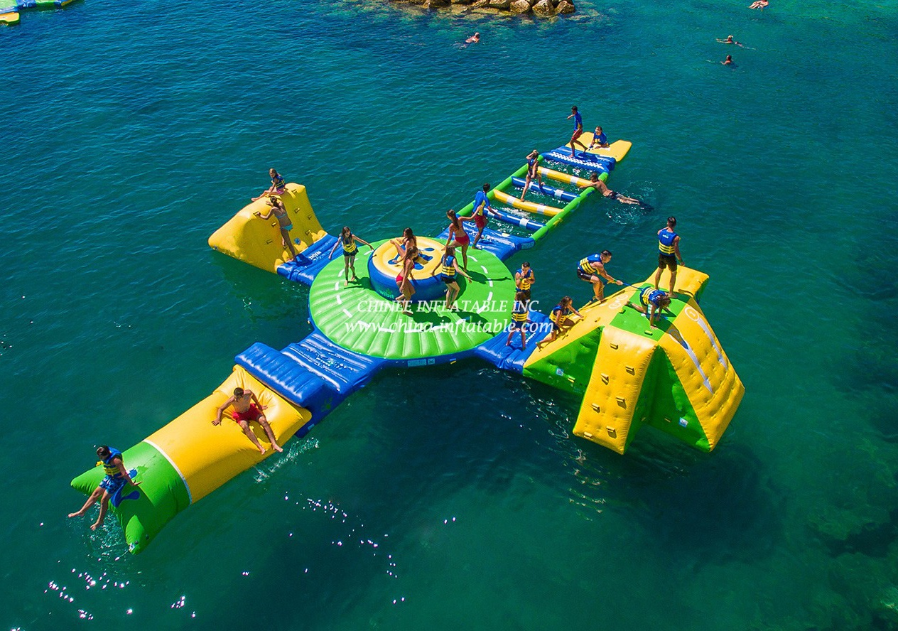 water park S12