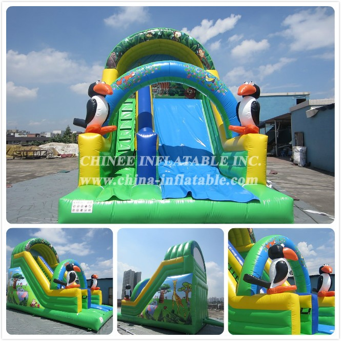 g - Chinee Inflatable Inc.