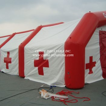 tent1-506 airtight tent