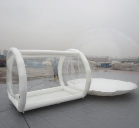 tent1-505 Inflatable Tent