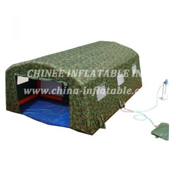tent1-465 Military tent