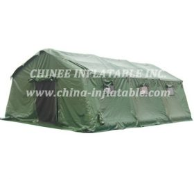 tent1-480 Military tent