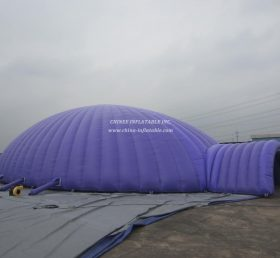 tent1-501 Inflatable Tent