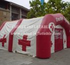 tent1-71 Inflatable Tent