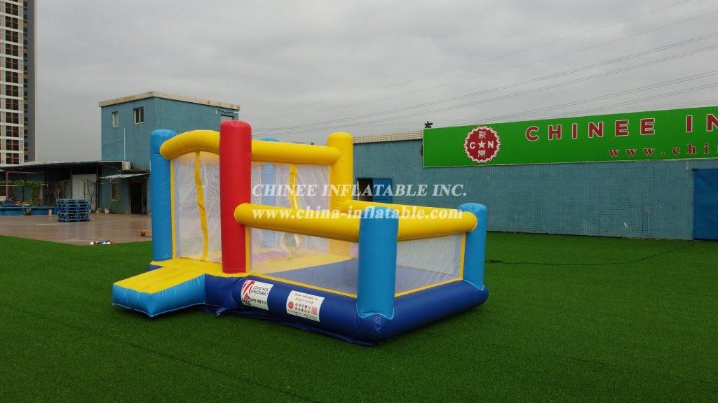 T5-688  ball pool combo