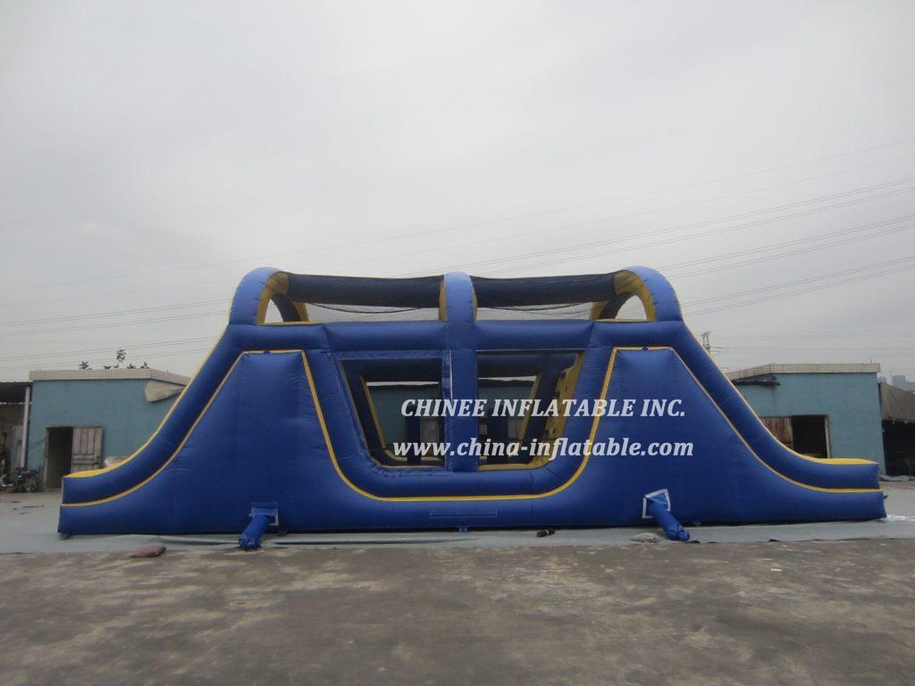T5-693
