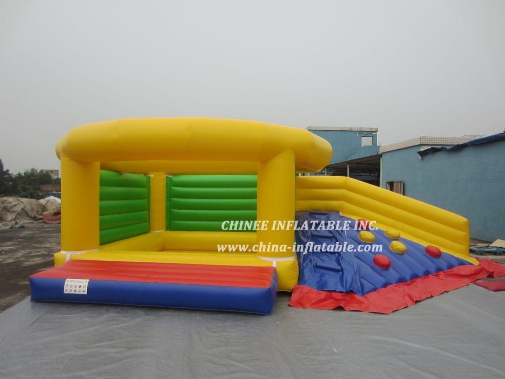 T2-3484  ball pool combo