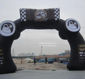 Arch2-019 Inflatable Arches