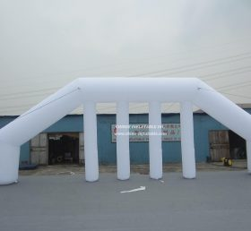 Arch2-018 Inflatable Arches