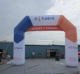 Arch2-012 Inflatable Arches