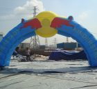 Arch1-224 Inflatable Arches