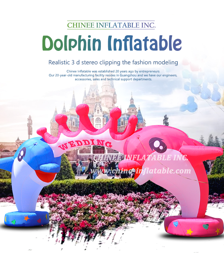 arch2-001B (2) - Chinee Inflatable Inc.