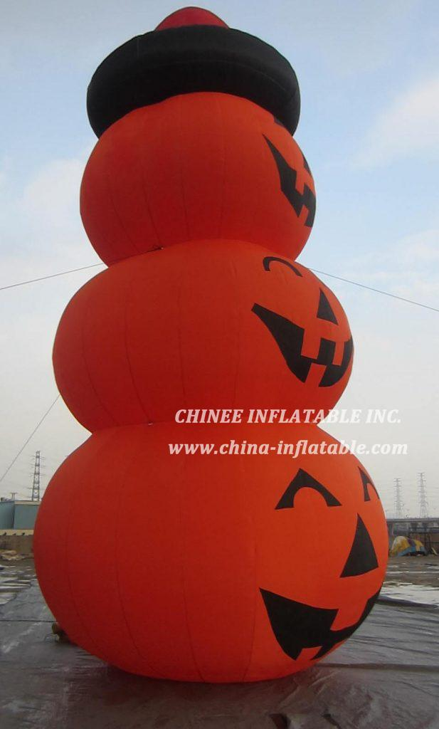 cartoon2-026 Inflatable Cartoons
