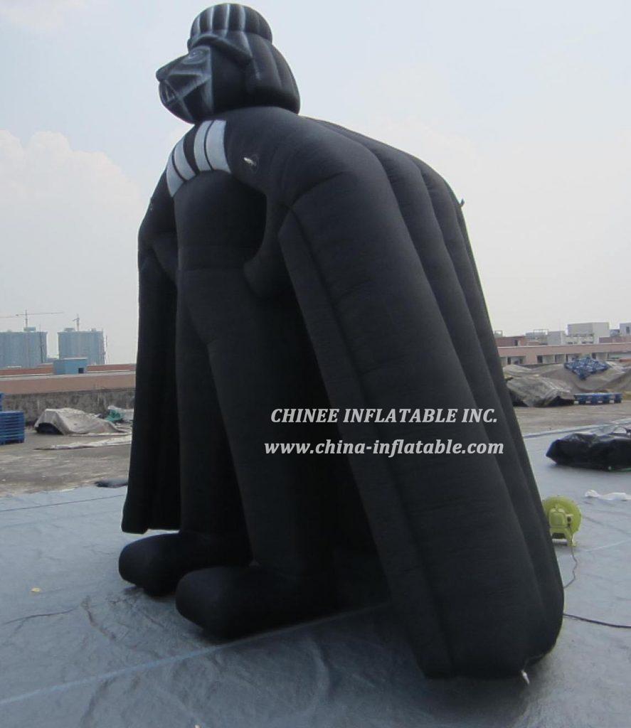 cartoon2-022 Inflatable Cartoons
