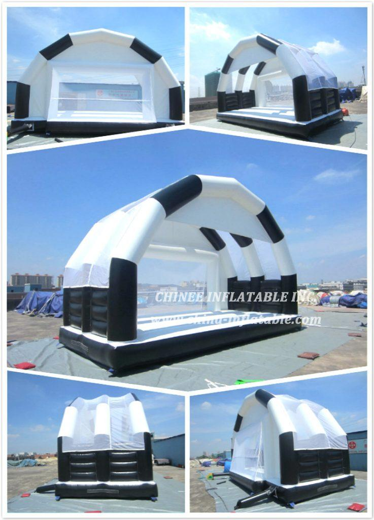 拼图 - Chinee Inflatable Inc.