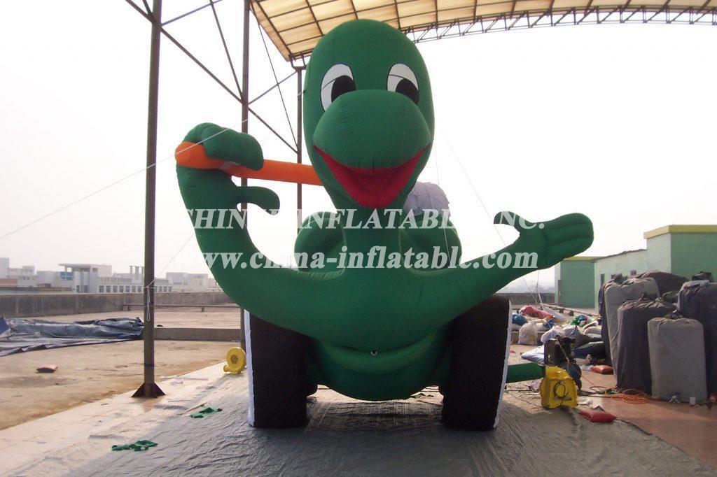 cartoon2-051 Inflatable Cartoons