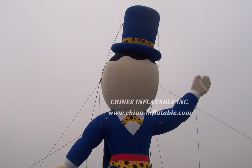 cartoon2-042 Inflatable Cartoons