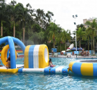 water park S44
