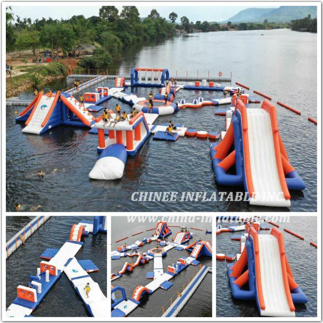 _1 - Chinee Inflatable Inc.