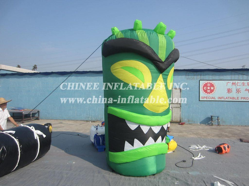 cartoon2-069 Inflatable Cartoons