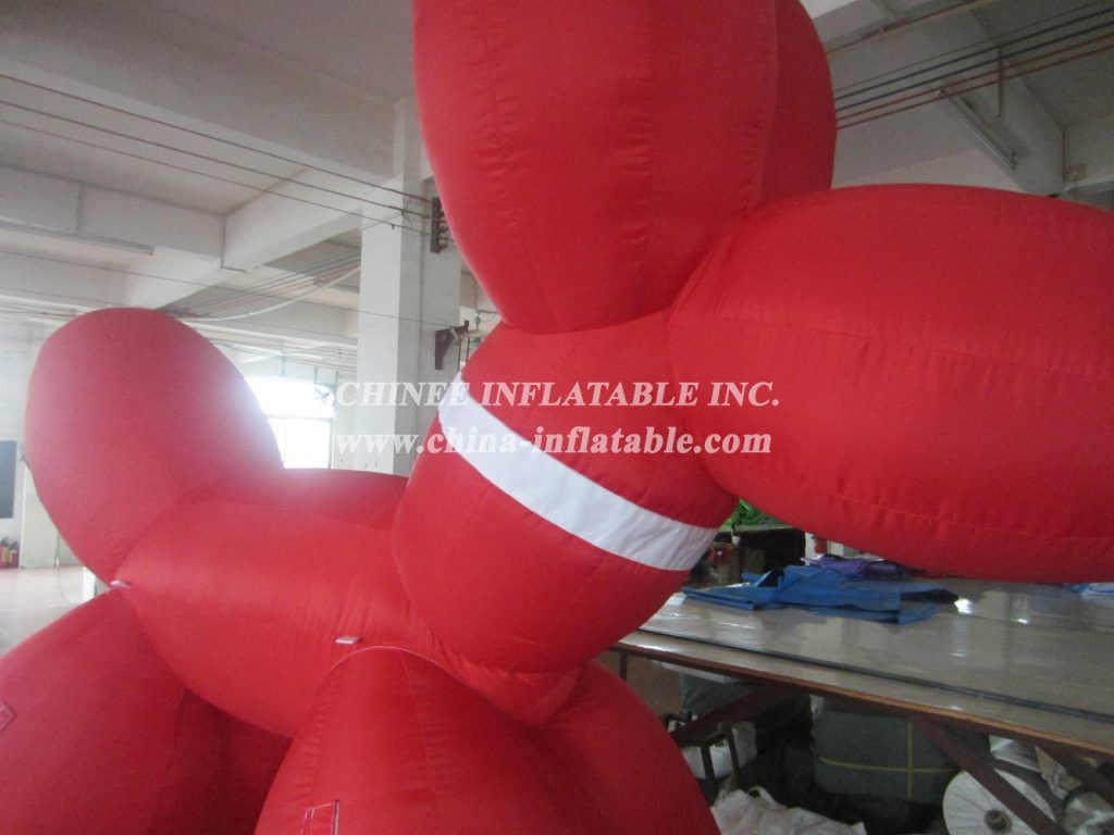cartoon2-104 Inflatable Cartoons