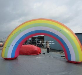 Arch1-236 Inflatable Arches