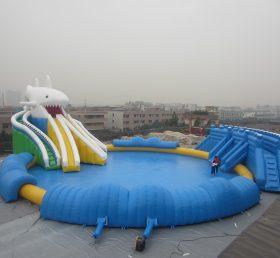 pool3-002 inflatable pool