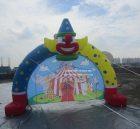 Arch2-032 Inflatable Arches