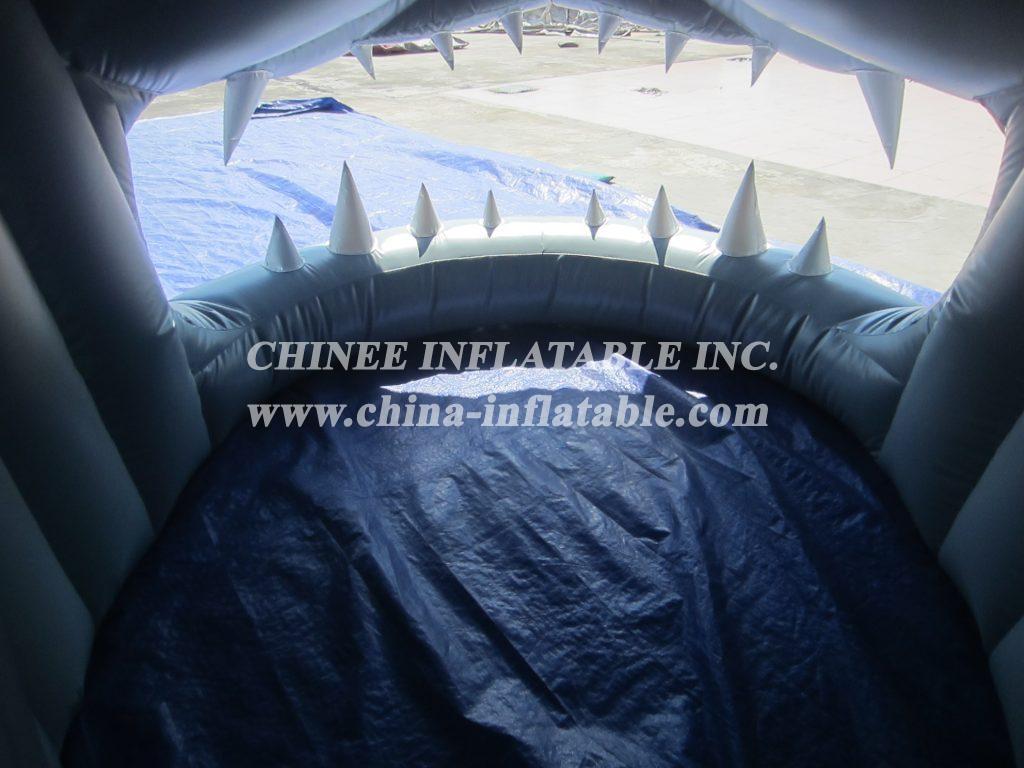 cartoon2-060 Inflatable Cartoons