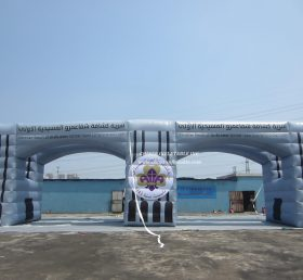 Arch1-142 Inflatable Arches